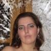 Ekaterina Shestak