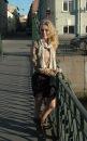 Личный фотоальбом Лены Зайцевой