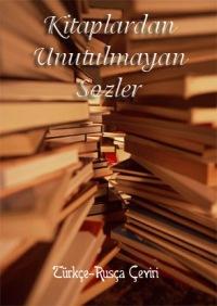 Kitaplardan Unutulmayan Sozler Vk