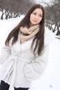 Фотоальбом Дарьи Быковской