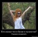 Фотоальбом Елены Иваницкой