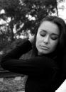Фотоальбом Лили Халитовой