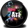Культурный центр New Art