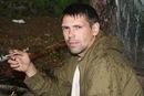 Личный фотоальбом Андрея Чернышева