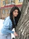 Фотоальбом Алены Моисеевой