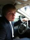 Alexey Belorukov фотография #34