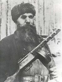 Василий Хоменков