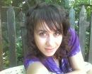Персональный фотоальбом Марины Скороход