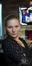 Фотоальбом Алины Прозоренко