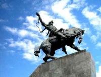 Αртем Μорозов, Уфа