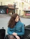 Фотоальбом Ольги Мякушиной