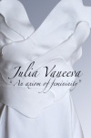 Платья.Julia Vaneeva.SALE