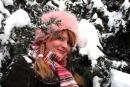Наталья Шитикова фотография #22