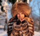 Личный фотоальбом Александры Польской