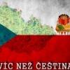 Čeština pro pokročilé | чешский язык В2-С2