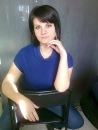 Фотоальбом Оли Русевой