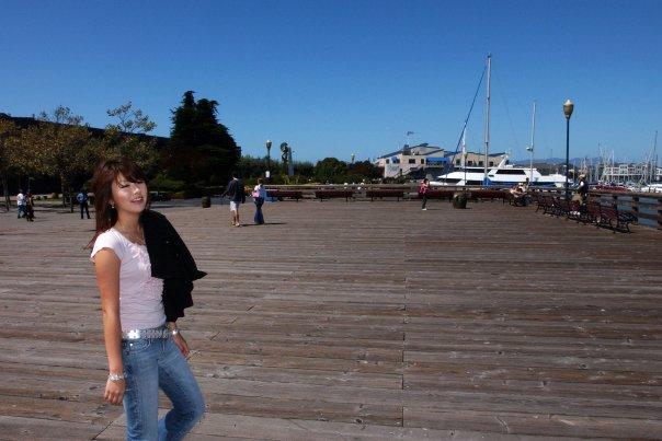 Anita Yuen фото №5