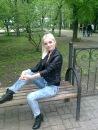 Фотоальбом Кристины Гонтаревой