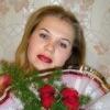 СветланаСмирнова (Щёлкина)