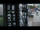 Audi Qattro Машинки HDTV HQ