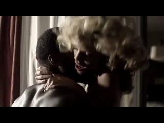 50 Cent & AnnaLynne McCord