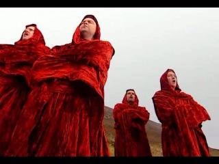 Gregorian & Enigma - Золотая коллекция клипов (2009)
