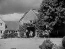 А. Корда. Частная жизнь Генриха VIII, 1933 г.