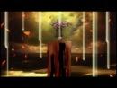 Усопшие - опенинг 2 | Shiki - opening 2