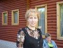 Фотоальбом Катрин Смирновой