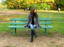 Личный фотоальбом Nadia Gabdrakhmanova