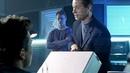 Электронные жучки / Bugs (2-й сезон, 4-я серия - Кружащийся дервиш) (1996-1997) (сериал, фантастика, боевик, криминал)