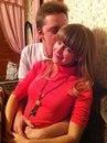 Личный фотоальбом Алёны Беляковой