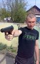 Персональный фотоальбом Дениса Воронца