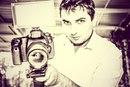 Фотоальбом человека Кирилла Карева