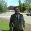 Иван Таранушенко