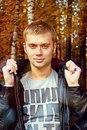 Фотоальбом Alex Altuhov