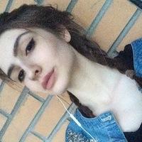 КристинаСемёнова