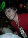 Личный фотоальбом Александра Пузанова