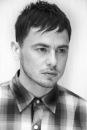 Персональный фотоальбом Ильшата Шабаева