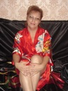 Фотоальбом Ирины Капрановой