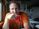 Личный фотоальбом Oleg Moshkov