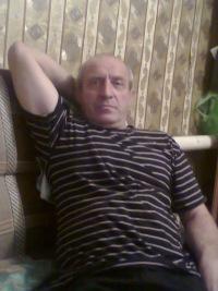 Никитенко Виктор