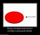 Личный фотоальбом Артема Гапоненко