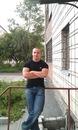 Фотоальбом Александра Курмашова