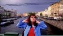 Фотоальбом Оксаны Дроздовой