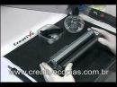 Заправка картриджа Brother TN650 TN-650 HL5340 HL5350 MFC8480 DCP8070 DCP8080 DCP8085 DCP8090