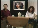 Kate Bush Peter Gabriel Another Day HQsound