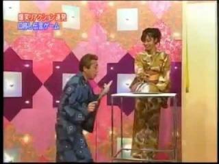 Очередной сеанс японской наркомании :)