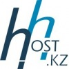 Компания HHOST.kz