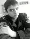 Персональный фотоальбом Сергея Озерова